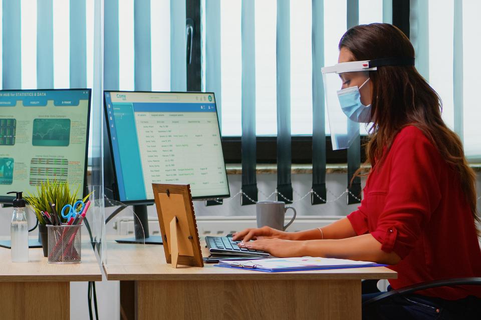 Seguridad y Salud en el Trabajo, ¿Por qué es importante?